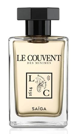 Le Couvent Saiga Eau De Parfum 100 ml
