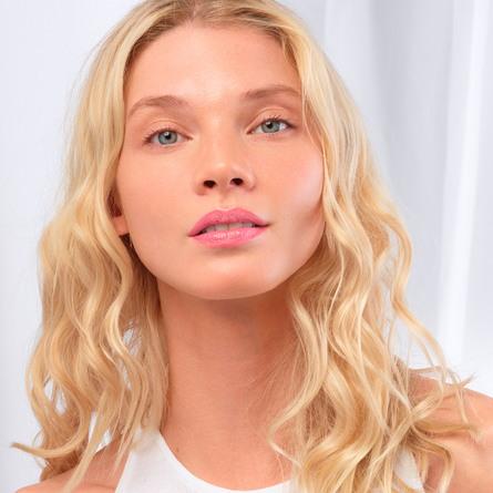 Køb Origins Blooming Bold Lipstick 13, 3,1 g - Matas