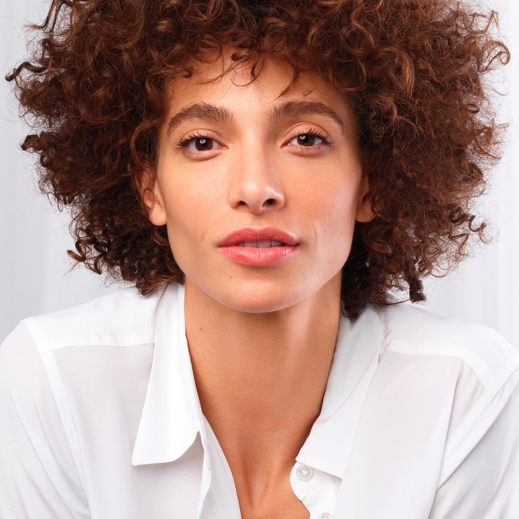 Køb Origins Blooming Bold Lipstick 23, 3,1 g - Matas