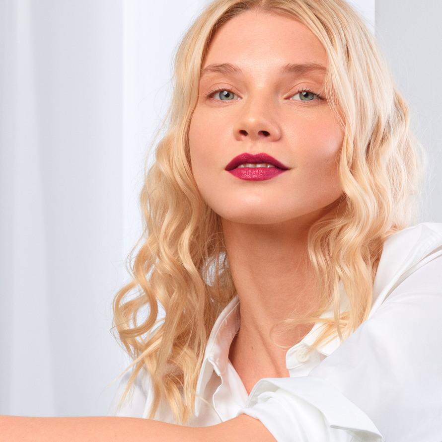 Køb Origins Blooming Bold Lipstick 11, 3,1 g - Matas