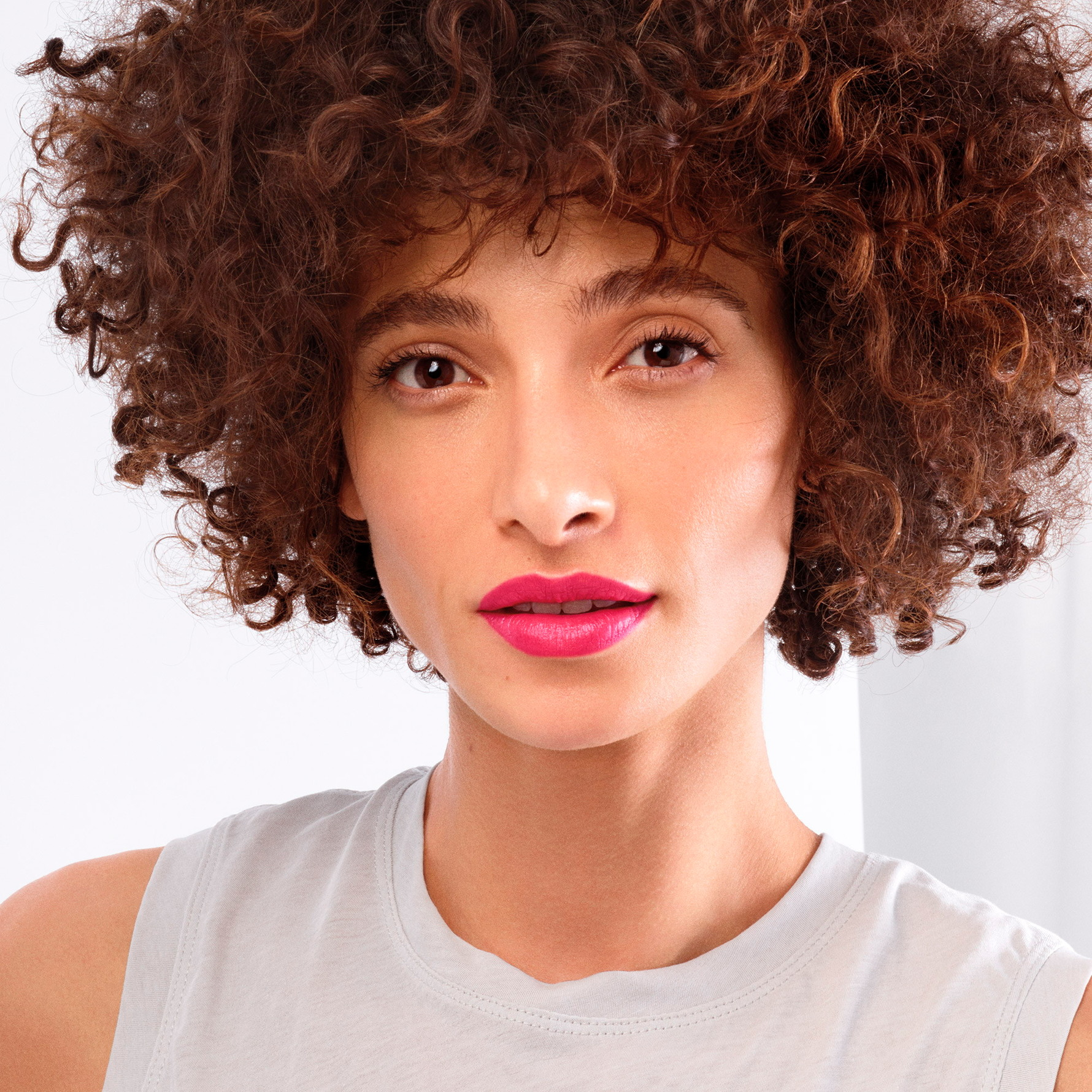 Køb Origins Blooming Bold Lipstick 12, 3,1 g - Matas