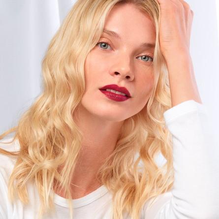 Køb Origins Blooming Bold Lipstick 14, 3,1 g - Matas