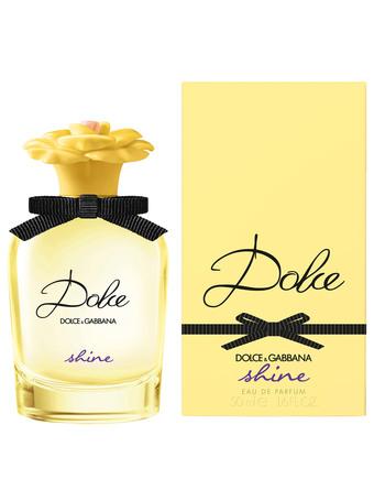 Dolce & Gabbana Dolce Shine Eau de Parfum 50 ml