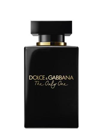 Dolce & Gabbana The Only One Intense Eau de Parfum 30 ml