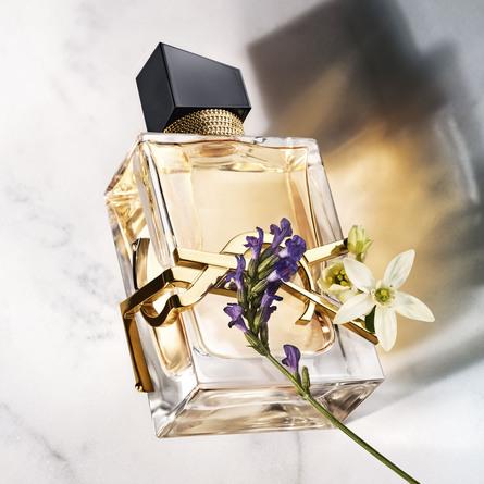 Yves Saint Laurent Libre Eau de Parfum 50 ml