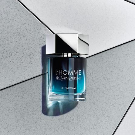 Yves Saint Laurent L`Homme Le Parfum 100 ml