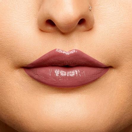 KVD Vegan Beauty XO Vinyl Lip Lolita II