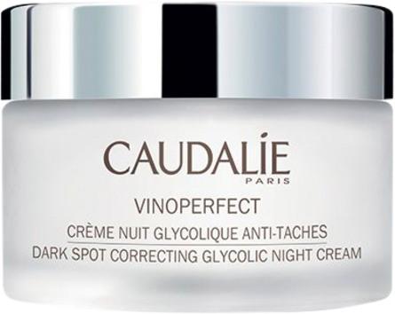 Caudalie Vinoperfect Dark Spot Night Cream 50 ml