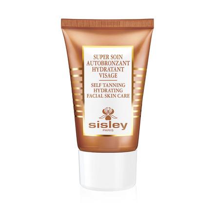 Sisley Self Tanning Facial Skincare 60 ml