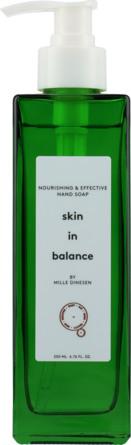 Balance by Mille Dinesen Håndsæbe 200 ml