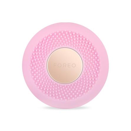 FOREO UFO Mini Pearl Pink