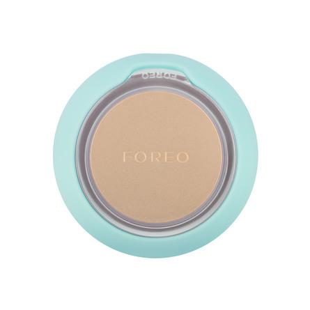 FOREO UFO Mini Mint