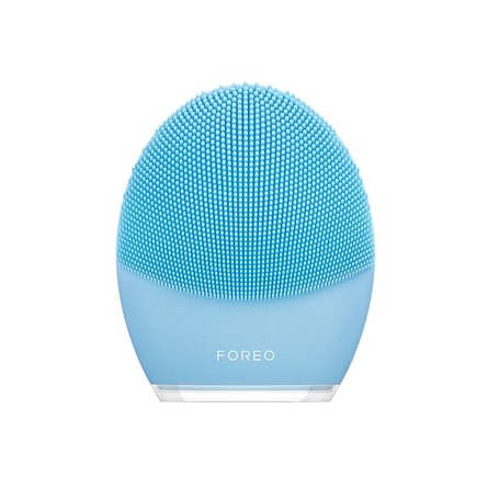 FOREO Luna 3 for Combination Skin Aquamarine
