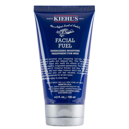 Kiehl's Facial Fuel Energizing Moisturizer 125 ml