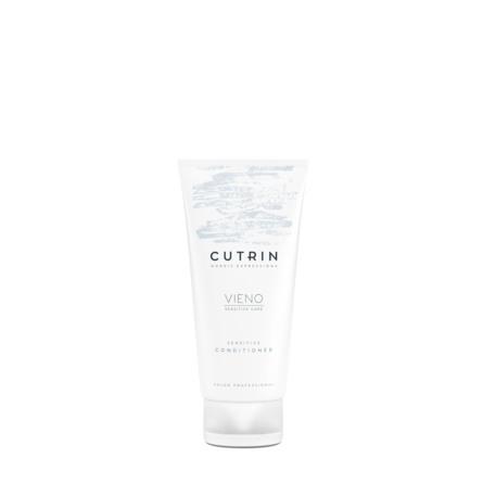 Cutrin Vieno Sensitive Conditioner 200 ml