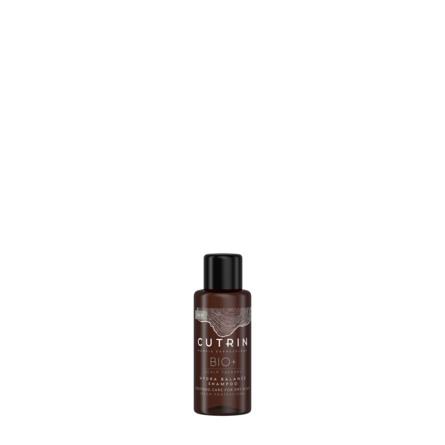 Cutrin Bio+ Hydra B Scalp Treatment 75 ml