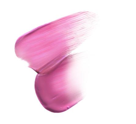 Milani Cheek Kiss Blush 140 Rose Romance