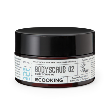 Ecooking Bodyscrub 02