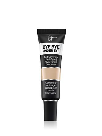 IT Cosmetics Bye Bye Under Eye Concealer Light Natural