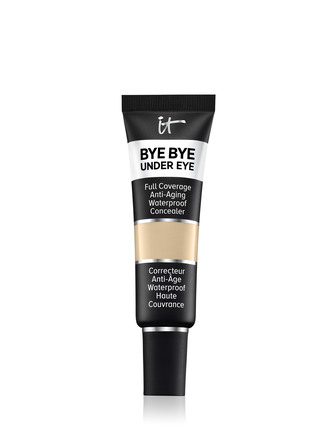 IT Cosmetics Bye Bye Under Eye Concealer Light Bronze