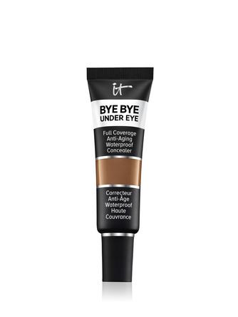 IT Cosmetics Bye Bye Under Eye Concealer Deep Honey