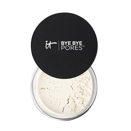 IT Cosmetics Bye Bye Pores - Translucent 6,8 g