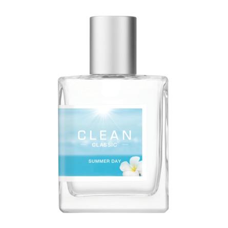Clean Summer Day Eau de Toilette 60 ml