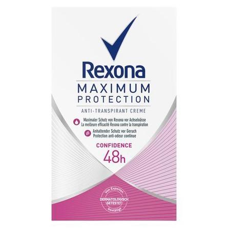 Rexona Deo Stick 45 ml