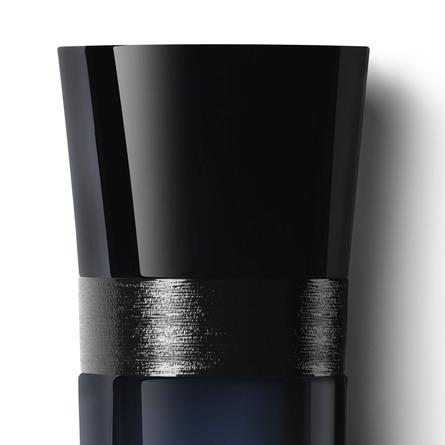 Giorgio Armani Code Eau de Toilette 125 ml