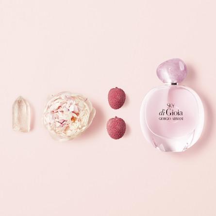 Giorgio Armani Sky de Gioia Eau de Parfum 30 ml