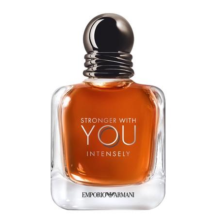 Giorgio Armani Emporio Stronger With You Intense Eau de Parfum 50 ml