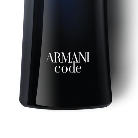 Giorgio Armani Code Eau de Toilette 50 ml