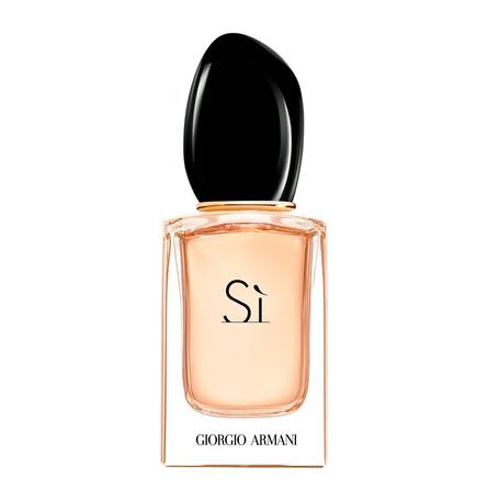 Giorgio Armani Sì Eau de Parfum 30 ml