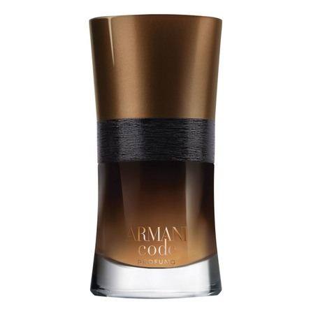 Giorgio Armani Armani Code Profumo Eau de Parfum 30 ml
