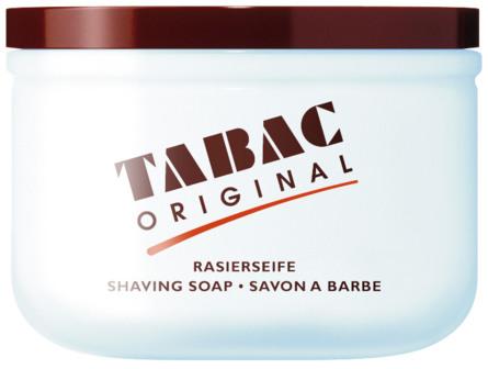 Tabac Original Shaving Soap Bowl 125 g