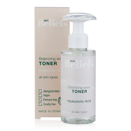 Skin Beliefs Balancing Water Toner 150 ml