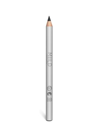MIILD Eyeliner 01 Black Vivid