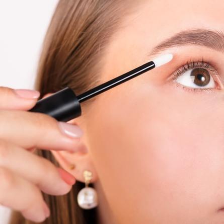 HairLust Eyebrow Enhancing Serum 8 ml