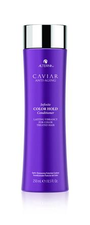 Alterna Anti-Aging Infinite Color Hold Conditioner 250 ml