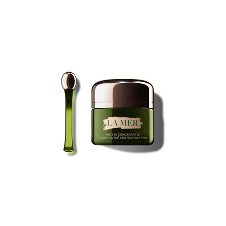 La Mer The Eye Concentrate 15 ml