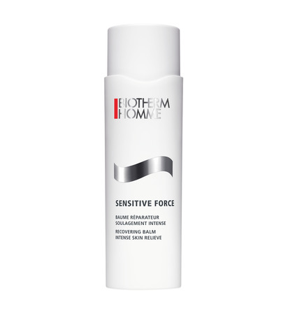 Biotherm Sensitive Force Recovery Balm 50 ml