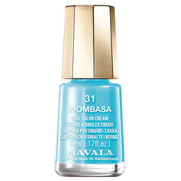 31 Mombasa