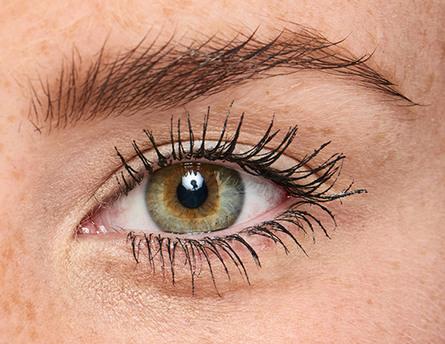 L'Oréal Paris Double Extension Mascara Waterproof Black