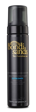 Bondi Sands Self Tanning Foam Ultra Dark