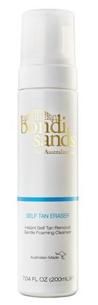 Bondi Sands Self Tan Eraser 200 ml