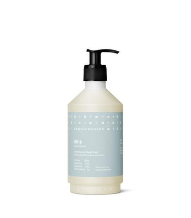 SKANDINAVISK ØY Hand Wash 450 ml