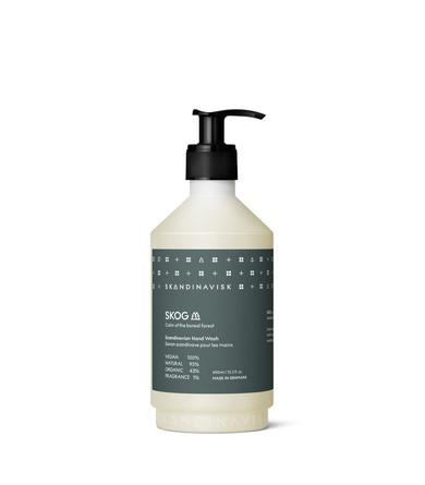 SKANDINAVISK SKOG Hand Wash 450 ml