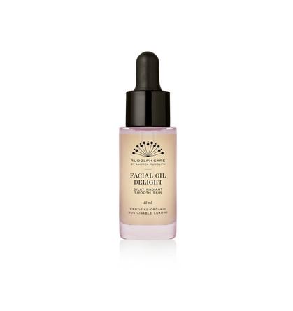 Rudolph Care Facial Oil Delight 15 ml