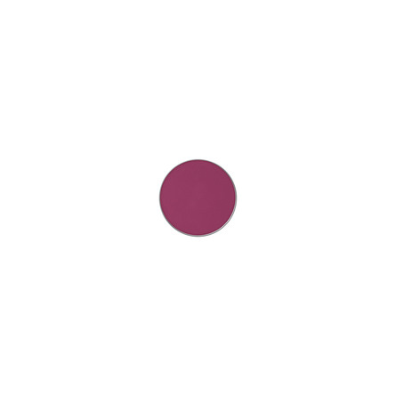 MAC Powder Kiss Eye Shadow Pro Lens Blur