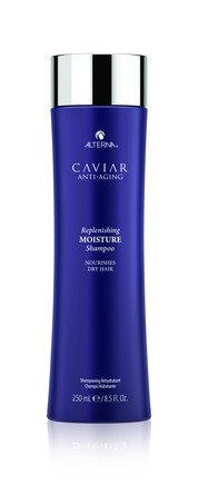 Alterna Caviar Anti-Aging Replenishing Moisture Shampoo 250 ml